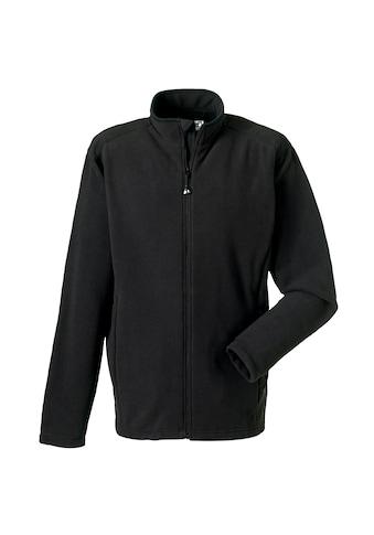 Russell Fleecejacke »Europe Herren Mikrofleece Jacke« kaufen