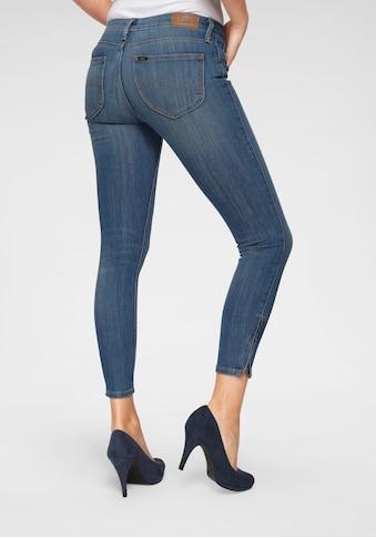 Lee® Skinny-fit-Jeans kaufen
