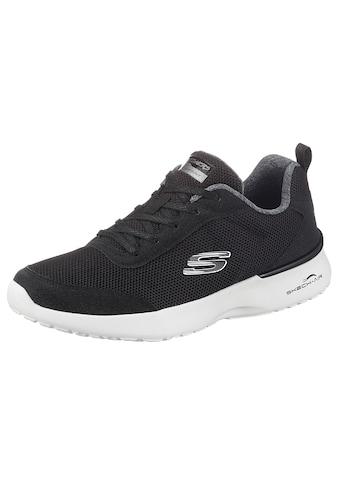 Skechers Sneaker »Skech - Air Dynamight  -  Fast Brake« kaufen