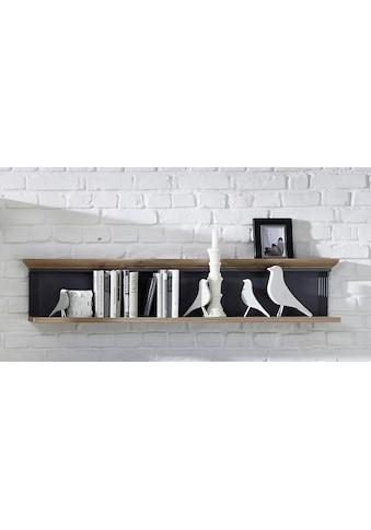 Innostyle Wandregal »Jasmin«, Breite 142 cm kaufen