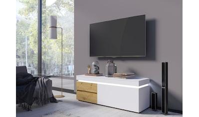 INOSIGN Lowboard »Luci«, Breite 150 cm kaufen