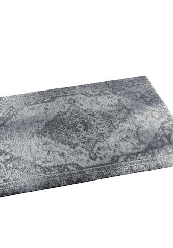 Fußmatte, rechteckig, 9 mm Höhe kaufen