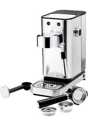 WMF Espressomaschine Lumero kaufen