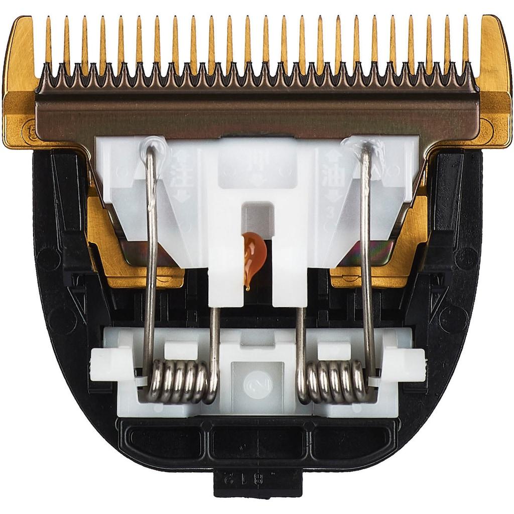 Panasonic Haarschneider »ER-1611«, 3 Aufsätze, Haarschneidemaschine