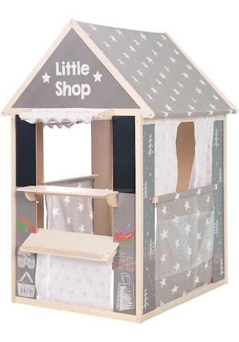 roba® Spielhaus Sterne kaufen