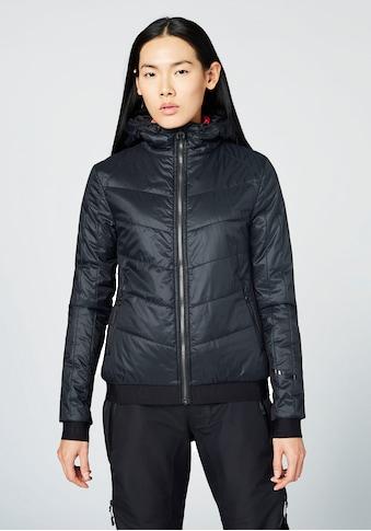 Chiemsee Steppjacke »PrimaLoft® Jacke für Damen« kaufen