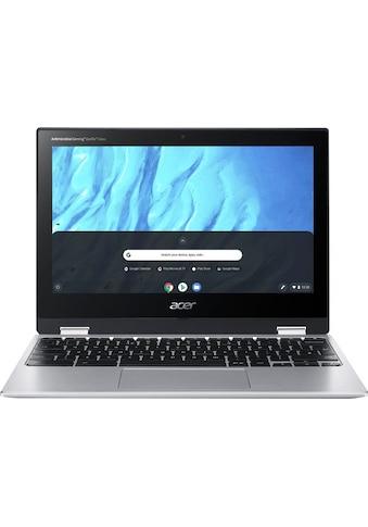 Acer Chromebook »Chromebook Spin 311«, ( ) kaufen