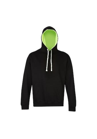 AWDIS Kapuzenpullover »Herren Kapuzen - Sweatshirt / Hoodie« kaufen
