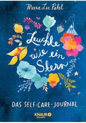 Buch »Leuchte wie ein Stern / Meera Lee Patel, Ursula Fassbender« kaufen