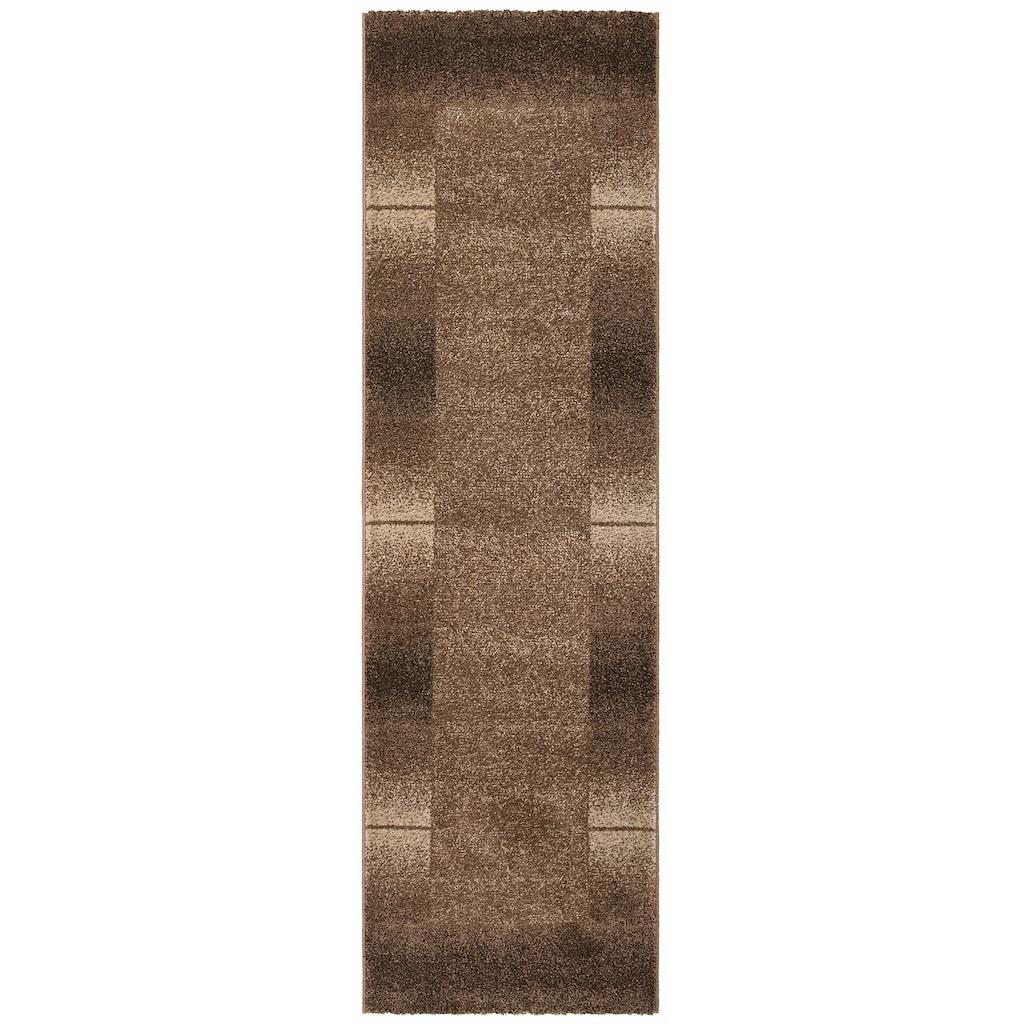 my home Läufer »Oriol«, rechteckig, 13 mm Höhe, gewebt