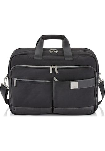 TITAN® Businesstasche »PowerPack M« kaufen