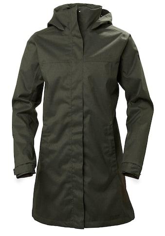 Helly Hansen W Aden Insulated Coat Wintermantel kaufen