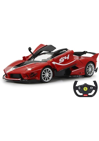 Jamara RC-Auto »Ferrari FXX K EVO 1:14 2,4 GHz« kaufen