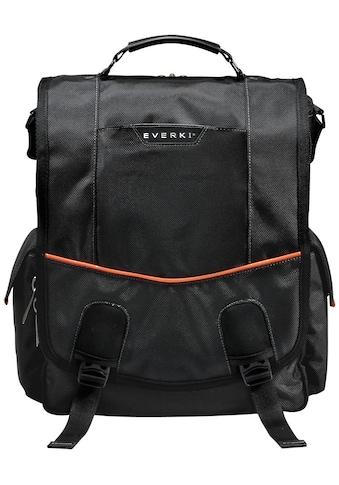 Everki Laptop Notebook Messenger Tasche kaufen