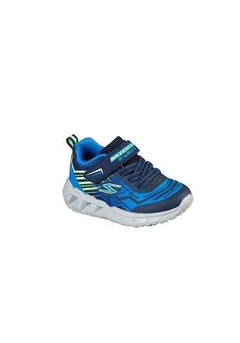Skechers Kids Sneaker »MAGNA-LIGHTS - BOZLER«, mit blinkender Sohle kaufen