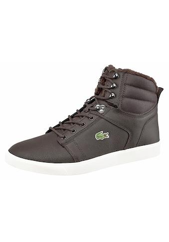 Lacoste Sneaker »Orelle Put SPM« kaufen