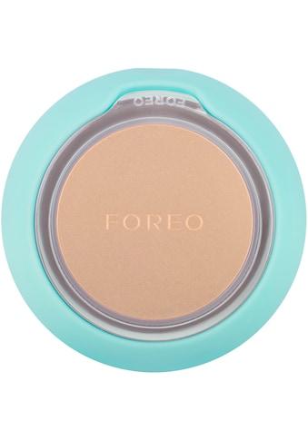 FOREO Elektrische Gesichtsreinigungsbürste »UFO mini 2«, für alle Hauttypen kaufen