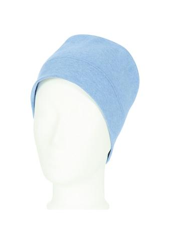 Trigema Soft - Cap kaufen