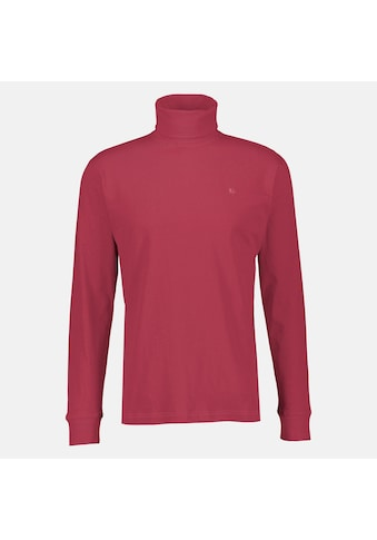 LERROS Rollkragenpullover, unifarben, for Every-day kaufen