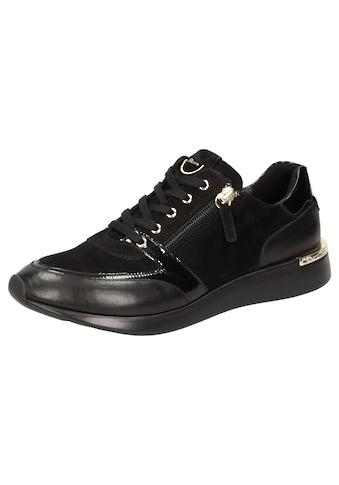 SIOUX Sneaker »Malosika-701« kaufen