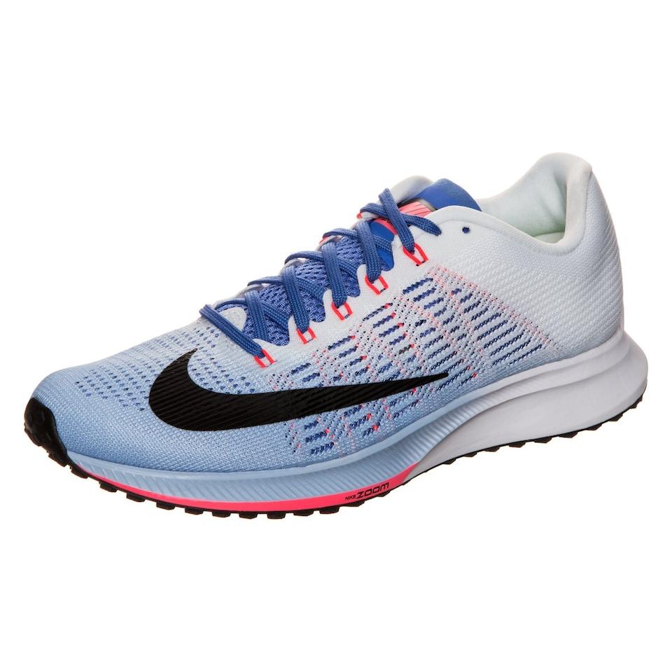 cb792ae7df30e5 Nike Air Zoom Elite 9 Laufschuh Damen online bei OTTO shoppen ...