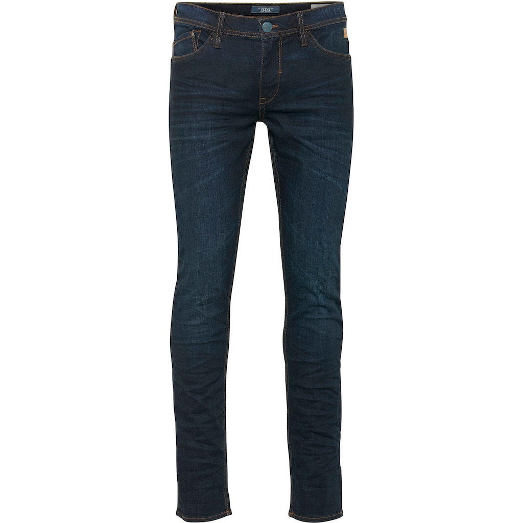 Blend Slim-fit-Jeans »Jet«