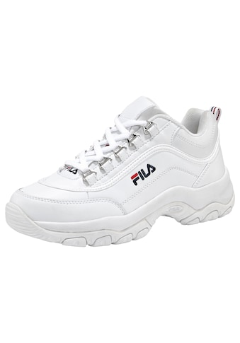 Fila Sneaker »Strada Low Wmn« kaufen