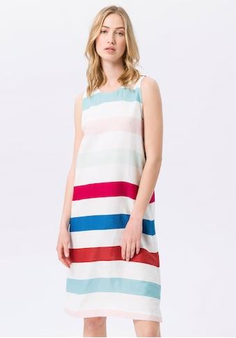 Peter Hahn Abendkleid »Kleid« kaufen