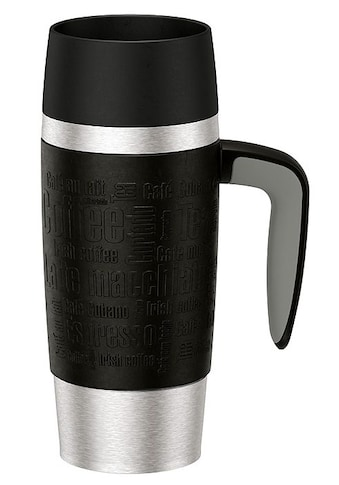 Emsa Thermobecher »Travel Mug«, (1 tlg.) kaufen