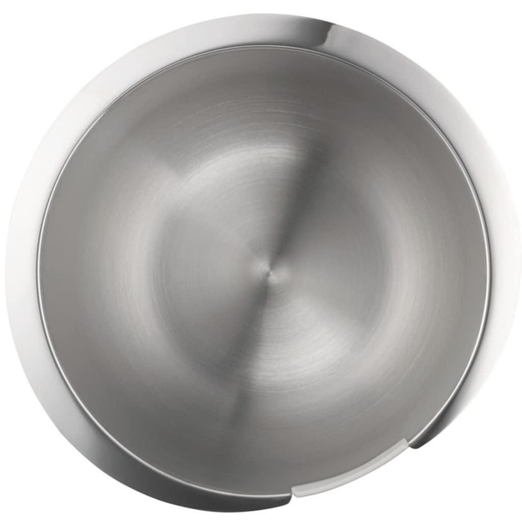 BOSCH Küchenmaschinenschüssel »MUZ4ER2«, passend zu Bosch Küchenmaschinen MUM4…