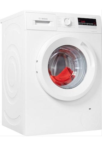 BOSCH Waschmaschine »WAN282A2«, 4, WAN282A2 kaufen
