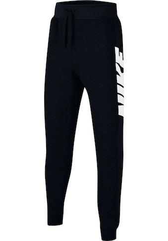 Nike Jogginghose »BOYS NIKE SPORTSWEAR PANT« kaufen