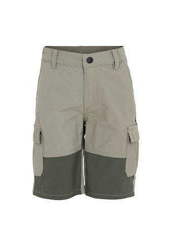 LEGO® Wear Shorts »LWPAYTON 300« kaufen