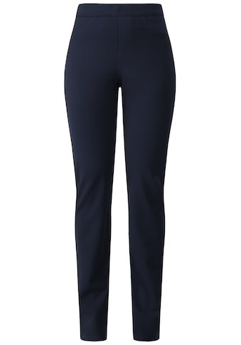 Recover Pants Jerseyhose kaufen