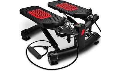Sportstech Mini - Stepper »STX300« kaufen