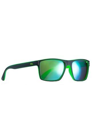 Trespass Sonnenbrille »Zest n« kaufen
