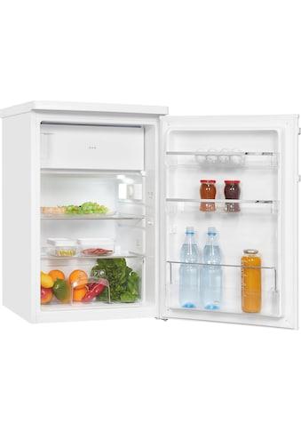 exquisit Kühlschrank »KS16-4-HE-040D« kaufen