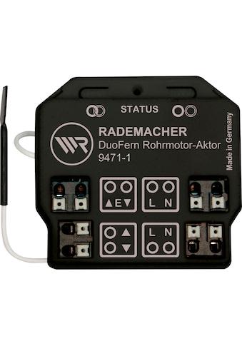 Rademacher Smart-Home-Station »Rohrmotoraktor 9471-1« kaufen