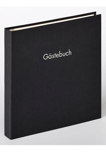 Walther Album »Fun« kaufen