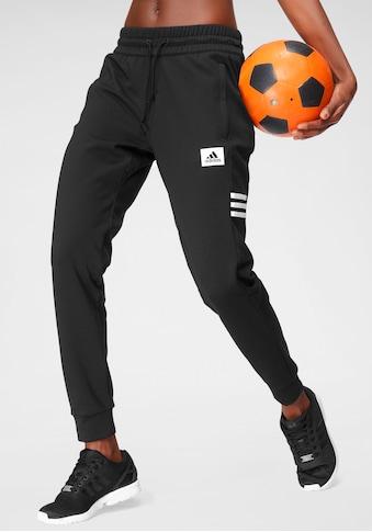 adidas Performance Jogginghose »DESIGNED 2 MOVE MOTION PANT« kaufen