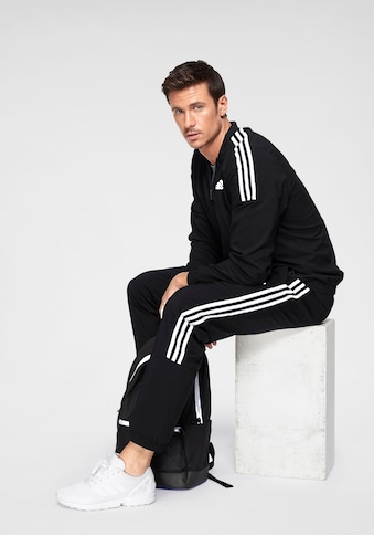 adidas Performance Sportanzug »TRACKSUIT WOVEN LIGHT«, (Set, 2 tlg.) kaufen
