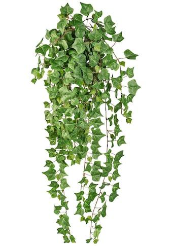 Creativ green Kunstranke »Englische Efeuranke« (1 Stück) kaufen