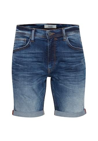 Blend Jeansshorts »Twister Modell mit lässiger Waschung« kaufen