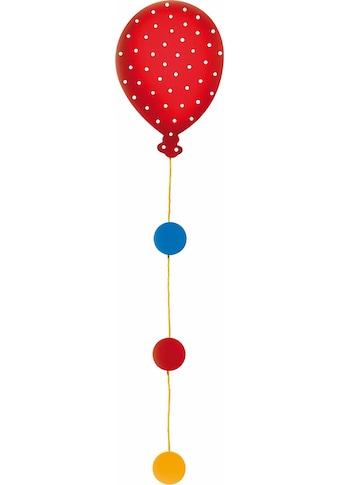 Walther Dekohänger »Ballon« kaufen