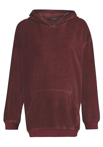 Supermom Pullover »Sweat Hoodie« kaufen