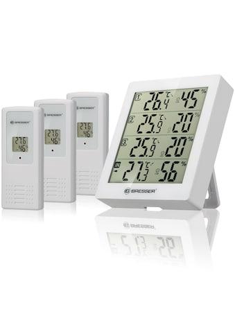 BRESSER Thermodetektor kaufen