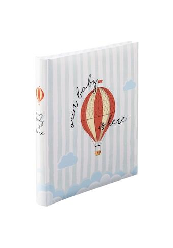 Hama Fotoalbum »Foto Album« kaufen