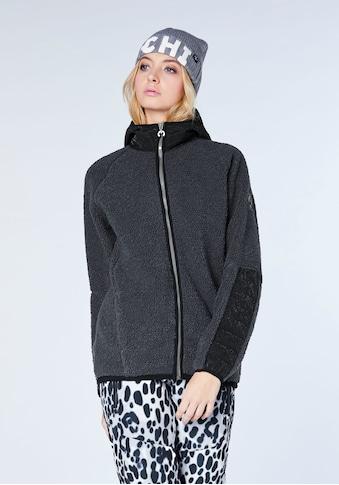 Chiemsee Funktionsjacke »CHIEMSEE Jacke für Damen« kaufen