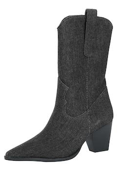 04259565cab382 Stiefel im OTTO Online Shop kaufen