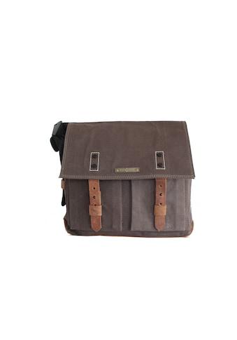 Margelisch Messenger Bag »Nevel 1«, im modischen Retrolook kaufen